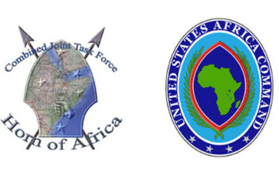 Venatôre Awarded EUCOM, AFRICOM, and CJTF-HOA Communications and IT Services (CITS) III Contract